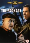 The Package [1989]