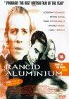 Rancid Aluminium [2000]