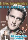 Strange Love of Martha Ivers/Kirk Douglas on Film - A Biography