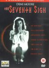 The Seventh Sign [1988]