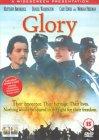 Glory [1989]