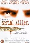 Serial Killer [1997]