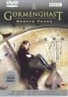 Gormenghast [2000]