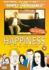 Happiness [1999]