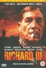 Richard III [1996]