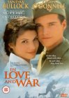 In Love And War [1997]