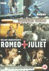 Romeo And Juliet [1997]