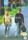 Rain Man [1989]