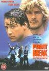 Point Break [1991]
