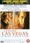 Leaving Las Vegas [1996]