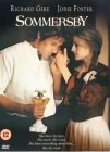 Sommersby [1993]