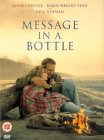 Message In A Bottle [1999]