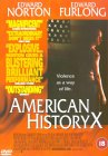 American History X [1999]