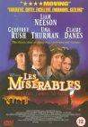 Les Miserables [1998]