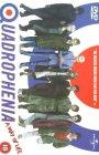 Quadrophenia [1979]