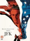 JFK [1992]
