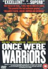 Once Were Warriors [1995]