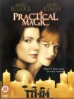 Practical Magic [1999]