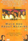Much Ado About Nothing [1993]