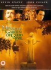 Midnight In The Garden Of Good And Evil [1998]