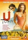U-Turn [1998]