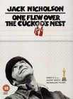 One Flew Over The Cuckoo's Nest [1975]