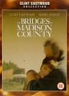 The Bridges Of Madison County [1995]