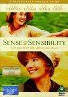 Sense And Sensibility [1996]
