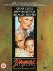 Dangerous Liaisons [1988]