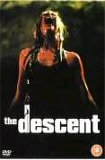 The Descent 2 Disc Special Edition