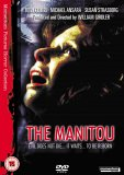 The Manitou [1978]