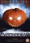 Pumpkinhead [1987]