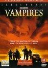 Vampires [1999]