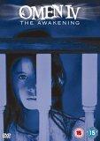 Omen IV: The Awakening [1991]