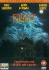 Fright Night [1985]