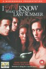 I Still Know What You Did Last Summer [1999]