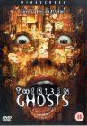 Thirteen Ghosts [2002]