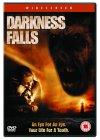 Darkness Falls [2003]