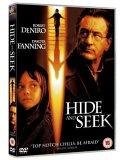 Hide And Seek [2005]
