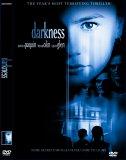 Darkness [2002]