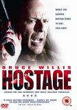 Hostage [2005]