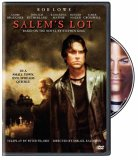 Salem's Lot - The Mini Series [2004]