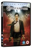 Constantine (1 Disc Edition) [2005]