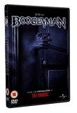 Boogeyman [2005]