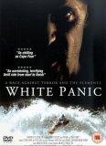 White Panic
