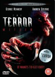 The Terror Within [1988]