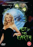 Not Of This Earth [1987]