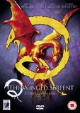 Q: The Winged Serpent [1982]