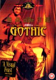 Gothic [1986]