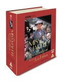 The Miss Marple Collection - Starring Joan Hickson